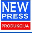 New press produkcija